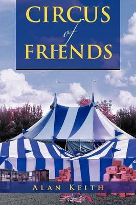 Circus of Friends