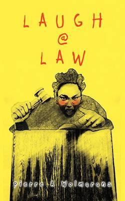 Laugh @ Law