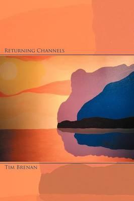 Returning Channels