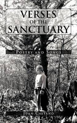 Verses of the Sanctuary: Poetry and Songs