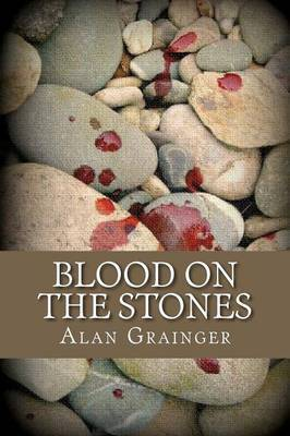 Blood on the Stones