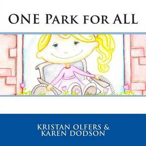 One Park for All: Hope Park