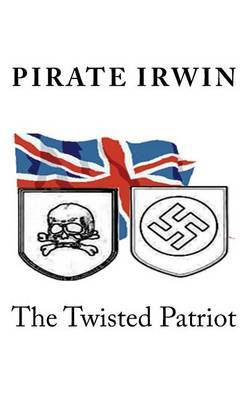The Twisted Patriot