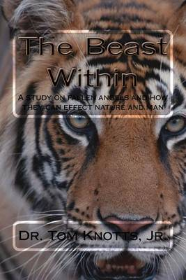The Beast Within: A Compendium of Morphs and Other Creatures of the Neatherworld