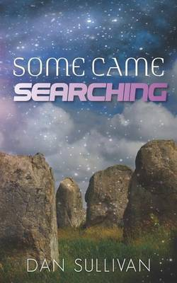 Some Came Searching