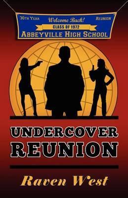Undercover Reunion