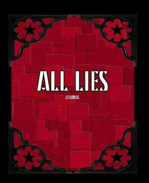 All Lies Journal