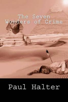 The Seven Wonders of Crime