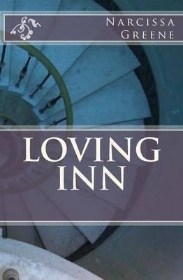 Loving Inn