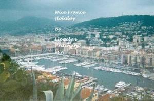 Nice France Holiday: a Budget Short-Break