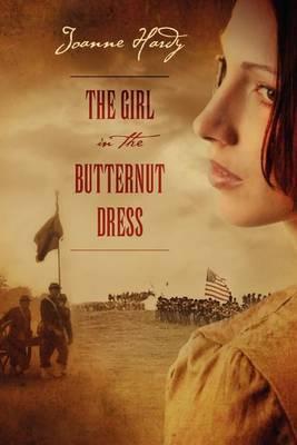 The Girl in the Butternut Dress