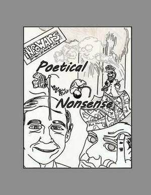 Poetical Nonsense