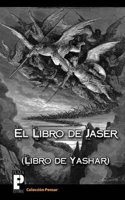 El Libro de Jaser (Libro de Yashar)