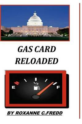 Gas Card Reloaded