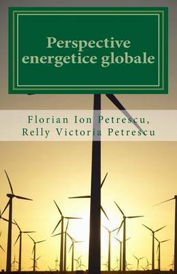 Perspective Energetice Globale