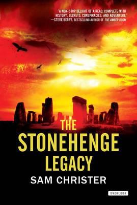 The Stonehenge Legacy