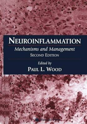 Neuroinflammation: Mechanisms and Management