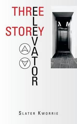 Three Storey Elevator