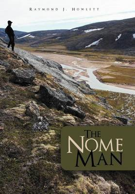 The Nome Man