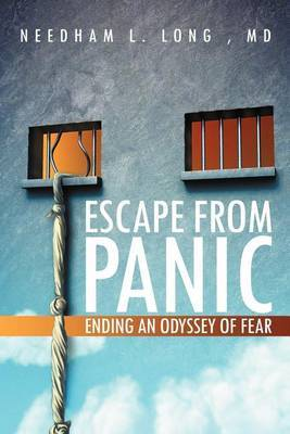Escape From Panic: Escape From Panic