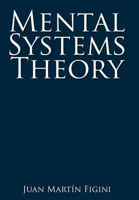Mental Systems Theory