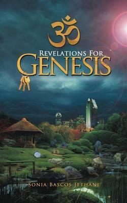 Revelations For Genesis