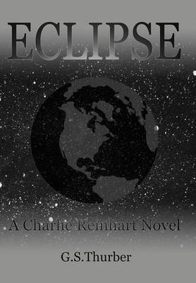 Eclipse: A Charlie Reinhart Novel