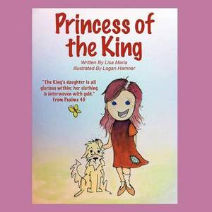 Princess of the King