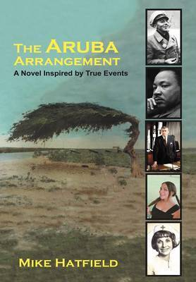 The Aruba Arrangement: A Novel Inspired by True Events.