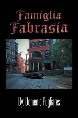 Famiglia Fabrasia