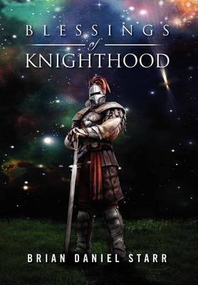 Blessings of Knighthood