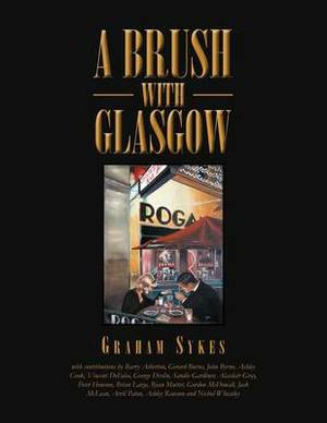 A Brush with Glasgow