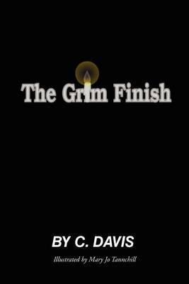 The Grim Finish