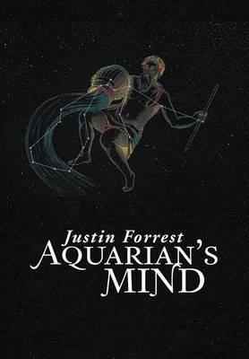 Aquarian's Mind