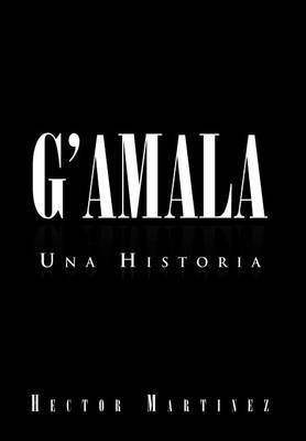 G'Amala: Una Historia