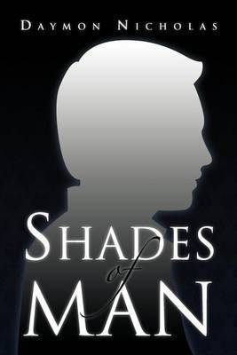Shades of Man