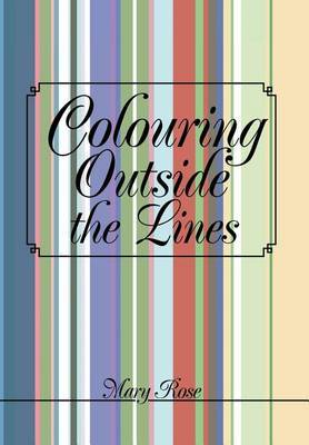 Colouring Outside the Lines