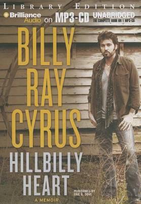 Hillbilly Heart: Library Edition