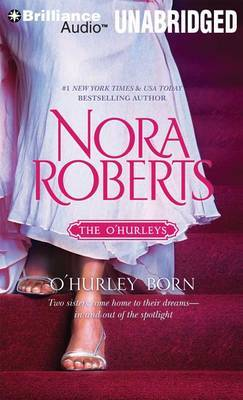 O'Hurley Born: The Last Honest Woman, Dance to the Piper