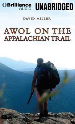 Awol on the Appalachian Trail