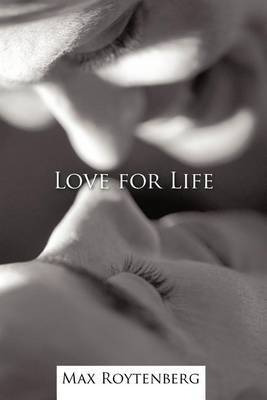 Love for Life: Reaching Out for Joy