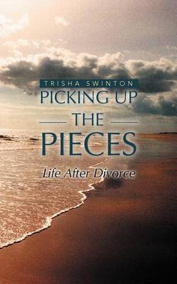 Picking Up the Pieces: Life After Divorce