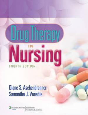 Aschenbrenner 4e Text, Study Guide & Prepu Package