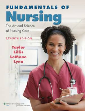 Taylor 7e Text & Prepu, Taylor 2e Video Guide; Hinkle 13e Text, Hinkle 13e Coursepoint; Docucare Two-Year Access Package