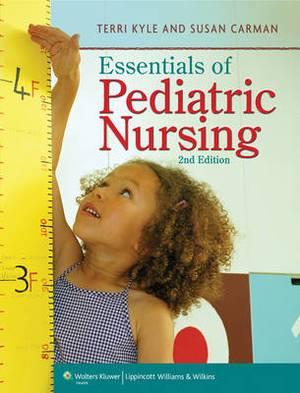 Kyle Clinical Guide & Study Guide 2e & Prepu 2e & Vitalsource eBook 2e Package