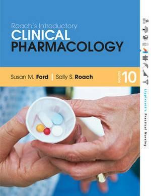 Ford Text & PrepU; SpringHouse Visual Encyclopedia Text; LWW NCLEX-PN 5,000 PrepU; Plus Hatfield Text & PrepU Package