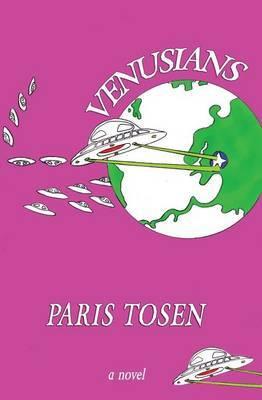 Venusians