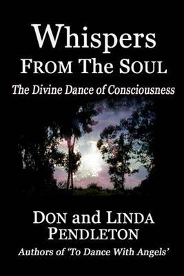 Whispers from the Soul: The Divine Dance of Consciousness