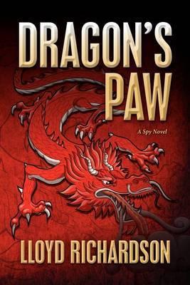 Dragon's Paw