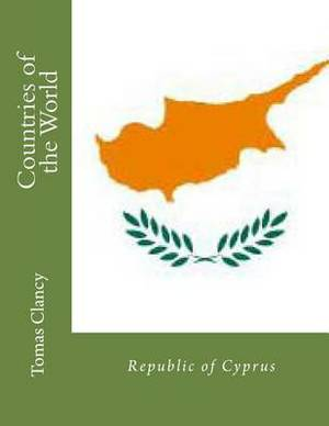 Countries of the World: Republic of Cyprus
